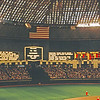 USA1966070004 - USA, Houston, Texas, 7-1966