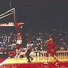 USA1985120007 - USA, Houston, Texas, 12-1985