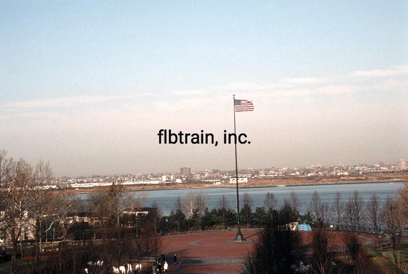 USA1987110047 - USA, New York, New York, 11-1987