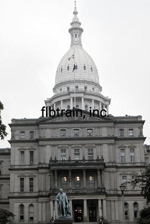 USA1974090181 - USA, Michigan, Lansing, 9-1974