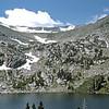 USA1965080403 - USA, Rocky Mountains, Colorado, 8-1965