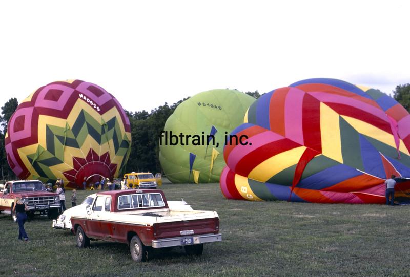 USA1980090005 - USA, Topeka, Kansas, 9-1980