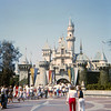 USA1965090038 - USA, Disneyland, California, 9-1965