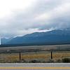 USA1981060082 - USA, Leadville, Colorado, 6-1981