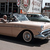 USA1957060105 - USA, Iowa, Mount Pleasant, 6-1957