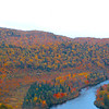 CAN1971100002 - Canada, Agawa Canyon, 10-1971