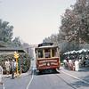 USA1965090072 - USA, Knott's Berry Farm, California, 9-1965