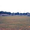 USA1967080213 - USA, College Station, Texas, 8-1967