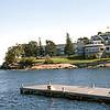 USA1982090157 - USA, Bar Harbor, Maine, 9-1982