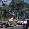 USA1954090079 - USA, St. Petersburg, Florida, 9-1954