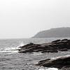 USA1971100190 - USA, Acadia NP, Maine, 10-1971