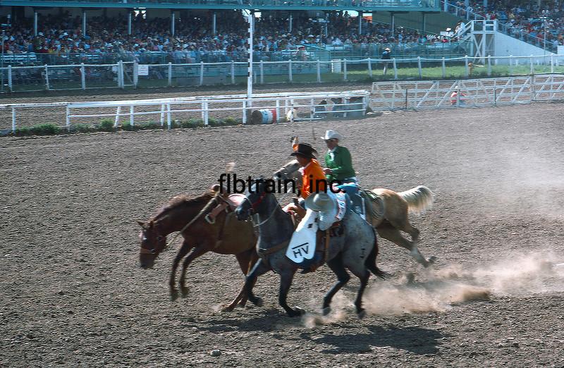 USA1976070017 - USA, Cheyenne, Wyoming, 7-1976