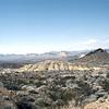 USA1984100014 - USA, Lake Mead NRA, Nevada, 10-1984