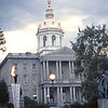 USA1971100241 - USA, Concord, New Hampshire, 10-1971