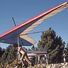 USA1987100023 - USA, New Mexico, Albuquerque, 10-1987