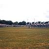 USA1967080211 - USA, College Station, Texas, 8-1967