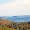 USA1971100193 - USA, Acadia NP, Maine, 10-1971