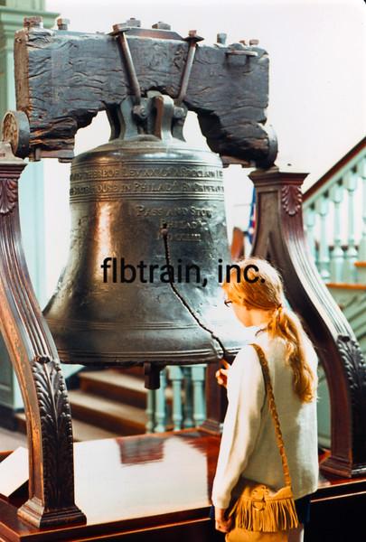 USA1971100272 - USA, Philadelphia, Pennsylvania, 10-1971