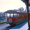 USA1965090022 - USA, Disneyland, California, 9-1965