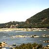 USA1983070006 - USA, Harper's Ferry, West Virginia, 7-1983