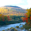 USA1971100226 - USA, White Mountains, New Hampshire, 10-1971