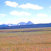 USA1970070097 - USA, Sawtooth Mountains, Idaho, 7-1970