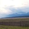 USA1981060029 - USA, Camp Hale, Colorado, 6-1981