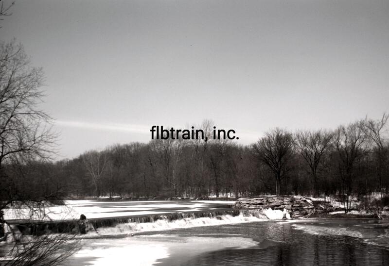 USA1948030177 - USA, Fullersburg, Illinois, 3-1948