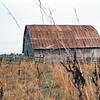 USA1975070029 - USA, Missouri,  7-1975