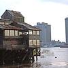 USA1990030061 - USA, New Orleans, Louisiana, 3-1990