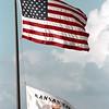 USA1975070001 - USA, Kansas City, Missouri, 7-1975