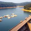 USA1978070212 - USA, Norris Dam SP, Tennessee, 7-1978
