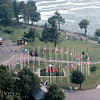 USA1982090216 - USA, Niagara Falls, New York, 9-1982