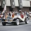 USA1982060030 - USA, Owosso, Michigan, 6-1982