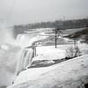 USA1966030053 - USA, Niagara Falls, New York, 3-1966