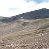 USA1976070092 - USA, Rocky Mountain NP, Colorado, 7-1976