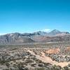 USA1984100016 - USA, Lake Mead NRA, Nevada, 10-1984