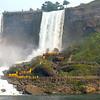 USA1982090210 - USA, Niagara Falls, New York, 9-1982