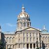 USA1969070128 - USA, Des Moines, Iowa, 7-1969