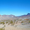 USA1984100015 - USA, Lake Mead NRA, Nevada, 10-1984