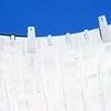 USA1973070016 - USA, Hoover Dam, Nevada, 7-1973