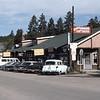 USA1976070146 - USA, Grand Lake, Colorado, 7-1976