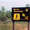 CAN1982080005 - Canada, Presqu'ile Provincial Park, 8-1982
