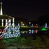USA2020120013 - USA, Denham Springs, Louisiana, 12-2020