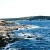 USA1982090171 - USA, Acadia NP, 9-1982