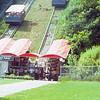 CAN1978070213 - Canada, Niagara Falls, Ontario, 4-1966