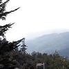 USA1978070225 - USA, Great Smoky Mountains NP, Tennessee, 7-1978