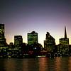 USA1978110002 - USA, San Francisco, California, 11-1978