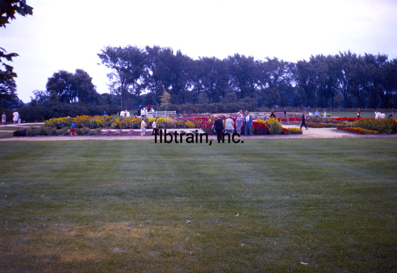 USA1964090212 - USA, Unknown Location, Date & Photographer