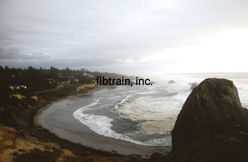 USA1992090004 - USA, Seal Rock, Oregon, 9-1992